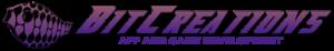 BitCreations_Logo-neu klein