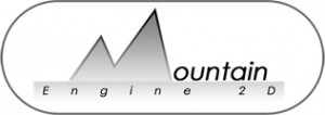 mountainEngine